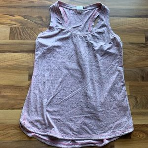 Calia by Carrie Underwood | Workout Tank